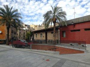 Toledo, Spain March 3, 2015_16657030040_m